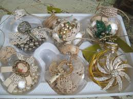 2012 Ornament Exchange Inkablinka - 17 best images about early christmas ideas on pinterest