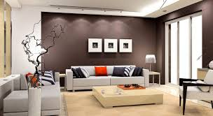 Furniture Vendors In Bangalore Home Decor Accessories Wooden Furniture Store Wooden Furniture