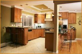 Kitchen Recessed Lighting Ideas Kitchen Recessed Lighting Ideas Elegantly Brae Moor