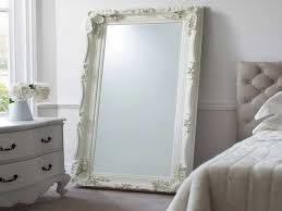 modern floor mirrors modern vintage bedroom ideas modern bedroom size 1280x960 modern vintage bedroom ideas modern bedroom ideas with wooden white carved floor mirror ikea