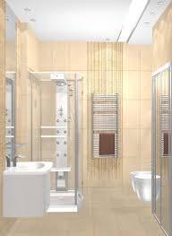 small bathroom with shower massive storm waterfalls ayers china industrial profits cheetah