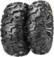 blackwater evolution rear tires for sale in little york ny k