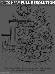large print christmas coloring pages u2013 halloween u0026 holidays wizard