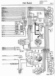 1963 buick convertible wiring diagrams wiring diagrams