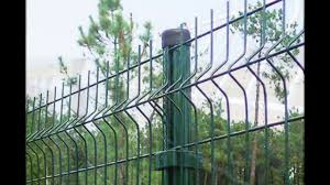 wooden wire fence panels peiranos fences using wire fence panels