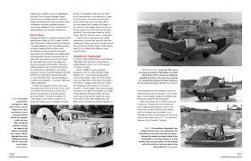 military land rover 1948 onwards series ii iia to defender