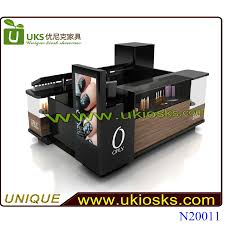 2014 best selling laka series manicure table manicure table nail