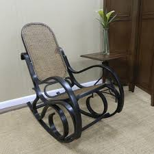 furniture where to buy wooden rocking chairs wooden rocking