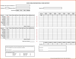 templates for excel blank employee timesheet template management