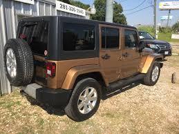 2011 jeep wrangler 70th anniversary 2011 jeep wrangler unlimited 70th anniversary edition