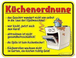 küche putzen küche putzen sprüche logisting varie forme di mobili idea