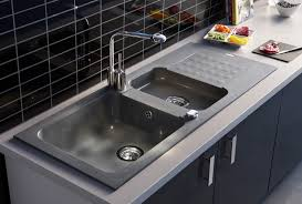 evier cuisine design evier cuisine design meilleur idées de conception de maison