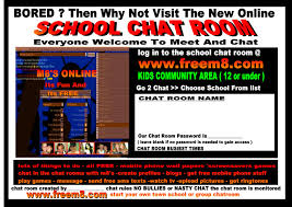 room amazing chat room game ideas best home design top with chat