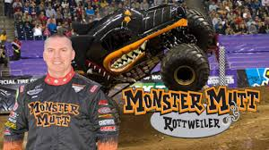 monster truck show south florida rigs of rods monster jam championship series event 2 miami fl