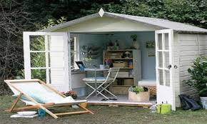 backyard office plans office shed office plans