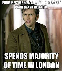 Doctor Who Birthday Meme - lol so true doctor who pinterest captain jack harkness jack