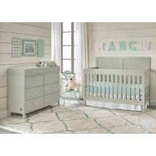 grey baby cribs gray baby cribs bambibaby com