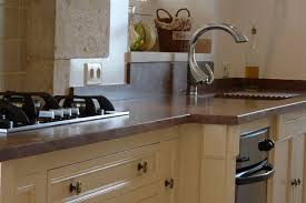 plan de travail en granit pour cuisine plan travail cuisine granit maison design bahbe com