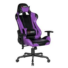 Dxracer Chair Cheap 10 Cheap Gaming Chairs U2013 Under 100