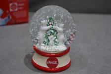 coca cola gifts ebay