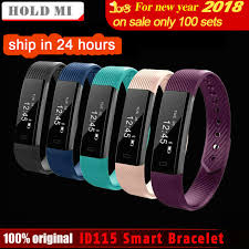 activity monitoring bracelet images Smart bracelet fitness tracker step counter activity monitor vasro jpg