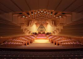 the sydney opera house has revealed designs for a 202 million