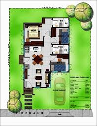 Yumi Floor L Davao Home Sales House And Lot For Sale Bambu Estate