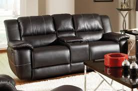 Covers For Recliner Sofas Black Recliner Sofa Covers The Confidential Secrets For Recliner