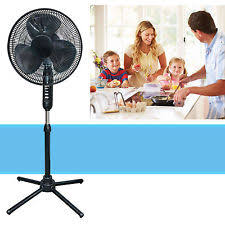 16 inch whole house fan portable fans ebay
