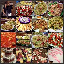 coed baby shower food gallery baby shower ideas