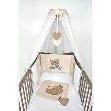 chambre bébé occasion pas cher lit bebe occasion lit bebe pin terest lit bebe pinolino occasion