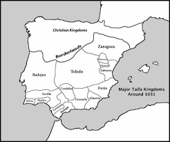 helpful picture set of spain map coloring page proper just for