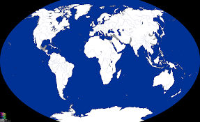 Code Geass World Map by Alternate Timeline Building Experiment V1 0 Civfanatics Forums