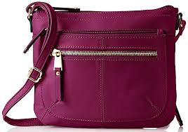 cross purses the best travel shoulder bags for