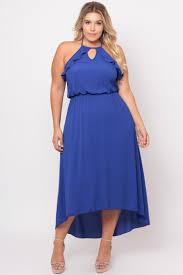 curvy sense trendy plus size going out dresses page 2