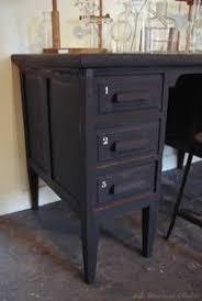 relooker un bureau en bois restauration bureau bois de montage bosch meubles
