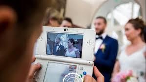 photographe mariage pau photographe mariage pau et pays basque philippe calvo