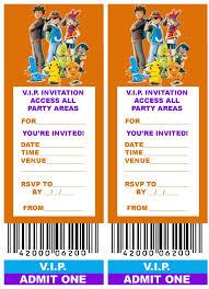 doc 532488 birthday invitation ecards u2013 birthday invitations
