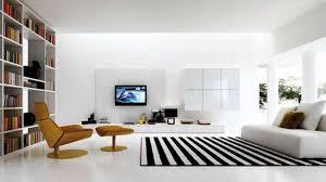 idee fr wohnzimmer tapeten idee fr wohnzimmer leiste wohndesign