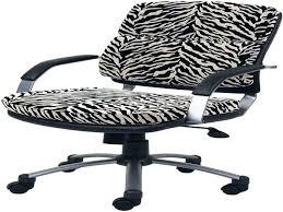 zebra print office chair uk zebra desk chair a lovely desk chairs animal print desk chair