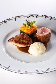 cuisine bernard le relais bernard loiseau saulieu restaurant reviews phone