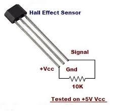effect sensor at rs 25 pieces kavalbyrasandra bengaluru