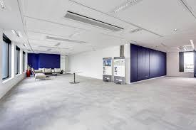 bureau de poste la garenne colombes bureaux à louer 8 052 m la garenne colombes 92250 location bureaux