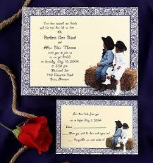 Cheap Wedding Invitation Cheap Wedding Invites Archives Funny Wedding Media