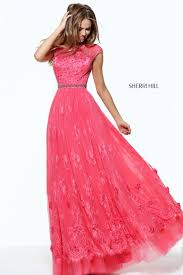 sherri hill 50969 prom dress madamebridal com
