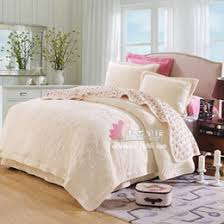 Coverlets On Sale Discount Cotton Quilted Coverlet 2017 Cotton Quilted Coverlet On