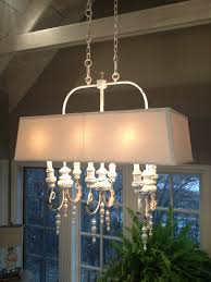 french country lighting lights lamps pinterest french