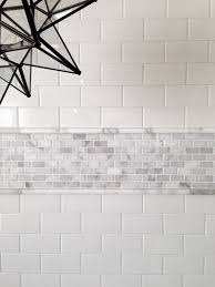 bathroom subway tile designs greige interior design ideas and inspiration for the transitional