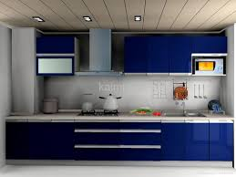 Mdf Kitchen Cabinet Doors Contemporary Mdf Cabinet Doors Blue Kitchen Cabinets Doors