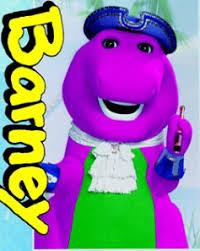 Barney And Friends Backyard Gang Petition Hit Entertainment Release Barney U0026 The Backyard Gang
